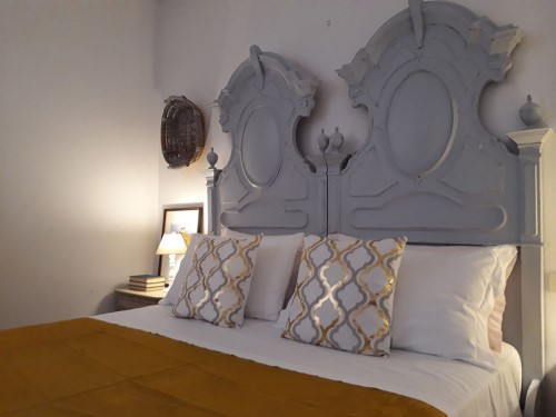 Agriturismo Il Palazzo appartement Assisi