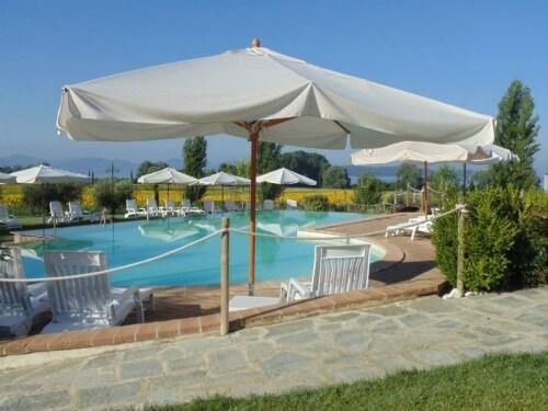 Borgo Sul Lago 03
