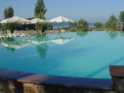 Borgo Sul Lago 04
