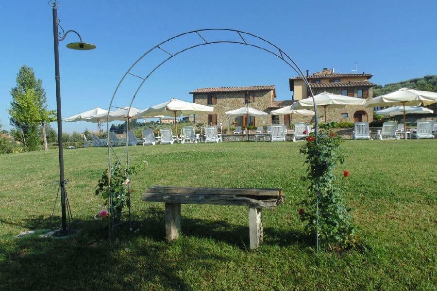 Borgo Sul Lago 05