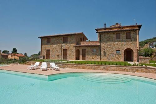 Borgo Sul Lago 11