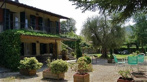 Casa San Martino 01