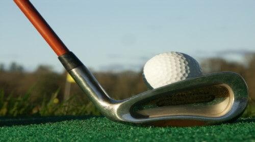 Golf Umbria & Toscane